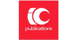 IC Publications Logo