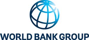 World Bank Group Logo